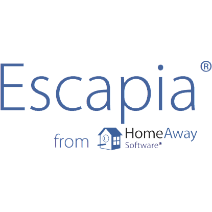 Escapia from HomeAway Software