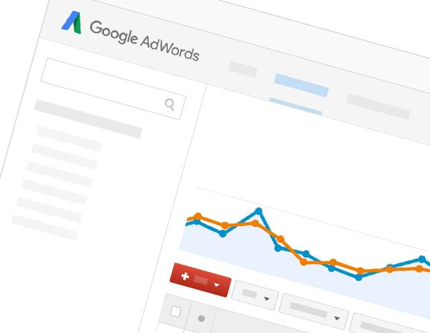 Pay Per Click with Google Adwords